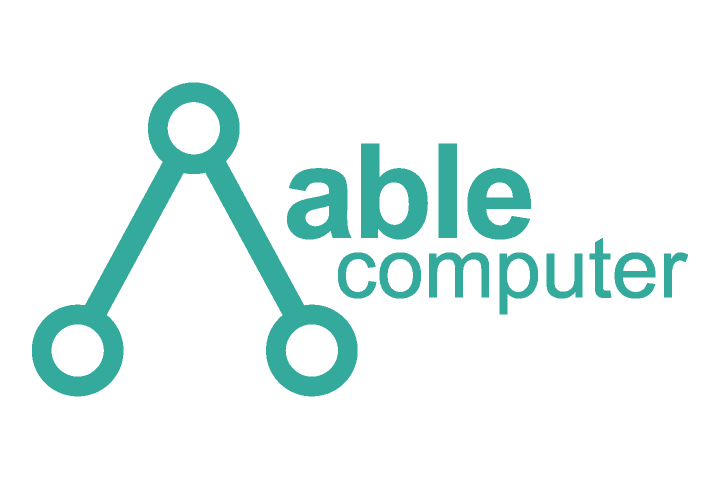 ablecomputer inc.