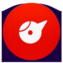 スマートデバイスアプリ開発 株式会社エイブルコンピュータ